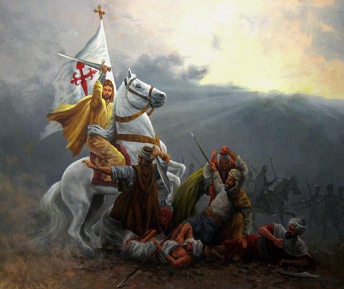 santiago-apostol-elmejorsitio4