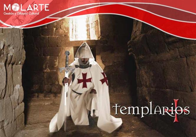 templariosMolarte_plantilla_horizontal