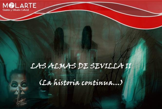 almas 2 logoMolarte_plantilla_horizontal