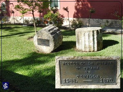 Puerta de Triana 03