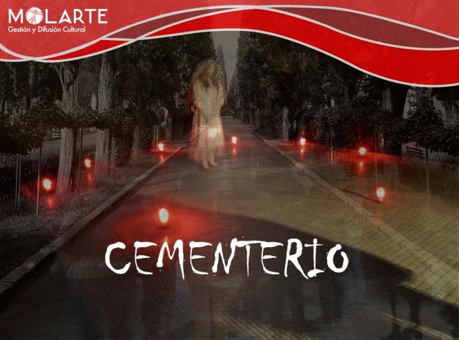 ruta-guiada-cementerio-de-sevilla