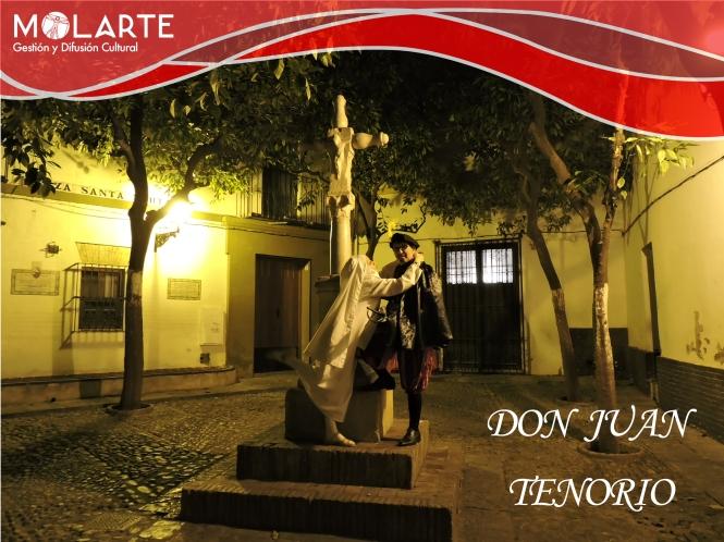 don-juan-tenorio-sevilla