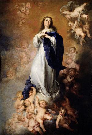 300px-murillo_-_inmaculada_concepcion_de_los_venerables_o_de_soult_museo_del_prado_1678