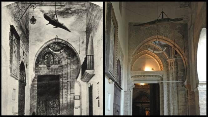 cocodrilo-catedral
